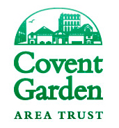 The Covent Garden Area Trust