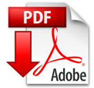 .pdf document